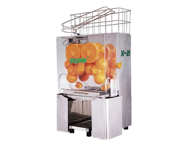 máquina-extractor-de-naranja,-mandarina-y-limón-x-21-2