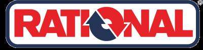 rational-logo